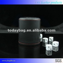 1 Cup 1 Coffee Games -Dice Cup YBS-DC365