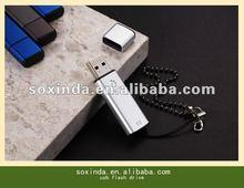 plain usb stick, usb promotional gifts