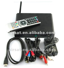 msn Wifi IPTV android smart tv box full hd media player 1080p For thanksgiving day