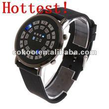 2012 Hot watches men DW-1