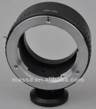 minolta lens adapter ring for Sony NEX camera