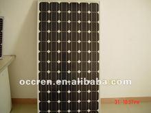 130W 140W 150W Solar Panel with good price
