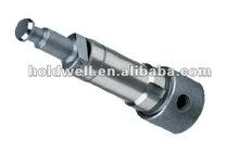 A814 (131150-2620) diesel element plunger