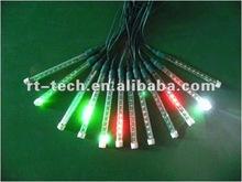 15cm mini tube wedding led lights