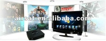cheap android 2.3 internet tv box