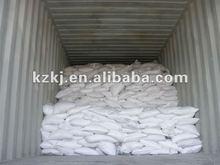 Urea 46 Fertilizer Specification