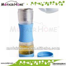 2012 magic cup bottle