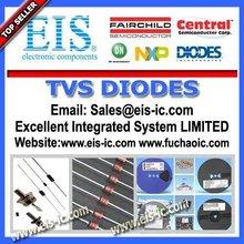 (TVS Diode) SMC30J6.5CA