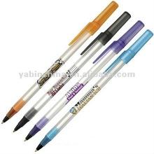 Bic Simple Ball Pen