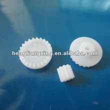 crown wheel pinion gear for toy