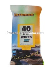 25pcs 40pcs OEM welcomed car care and cleaning products