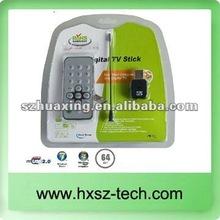 USB dvb-t mpeg-4 for greece
