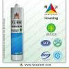 FJ-998 big glass silicone sealant