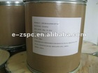 Amoxicillin Trihydrate powder BP usp hot