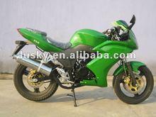 150cc/250cc EEC motorbike