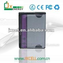 FM1 high quality battery for Blackberry 9100 9105
