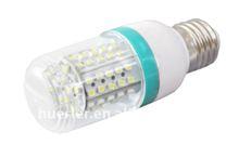 110V 220V 12v home decoration lighting 4W E27 B22 E14 66 LED DIP or SMD