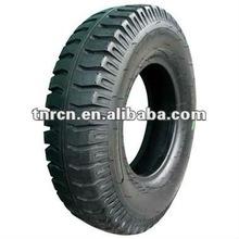 bias truck tyre 8.25-16