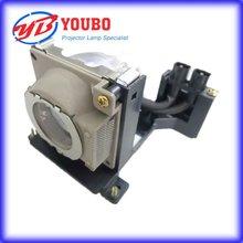 Good price & good quality Original Projector Lamp TLP-LMT50/60.J3416.CG1 for TOSHIBA TDP-M500; TDP-MT500