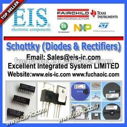 (Schottky) IDY10S120