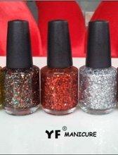 2012 private label cosmetics nail polish /salon professional nail polish