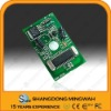 easy-embeded ttl rf module accept paypal