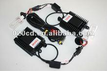 heavy truck headlight HID Kit 100W Extreme Sport Light