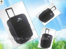 2012 New Design Trolley Luggage