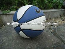 GG7 PU Molten Basketball