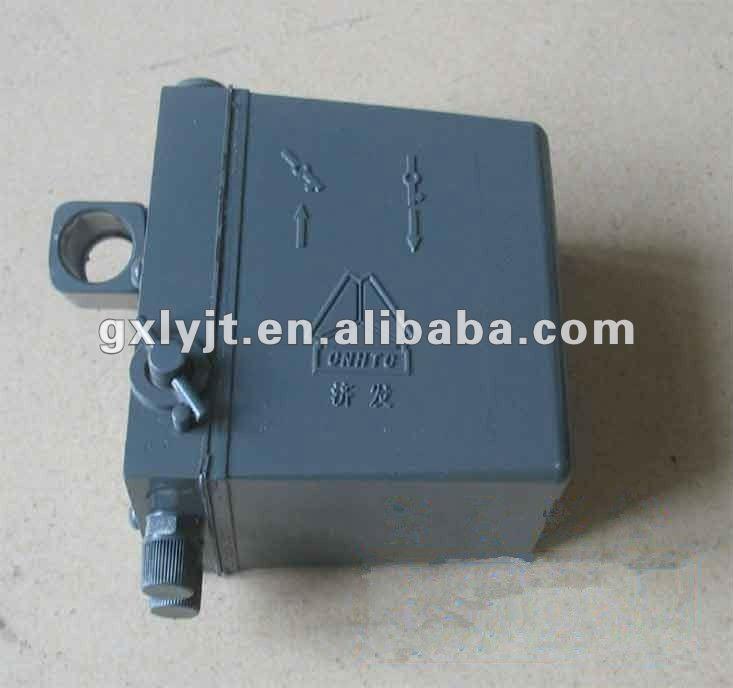 Pompe Hydraulique Manuelle Pompe Hydraulique Manuelle de