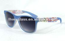 True colors wayfarer sunglasses