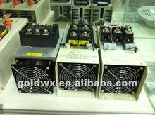 220V/380V Three Phase AC Automatic Voltage Regulator,digital voltage regulator,power regulator