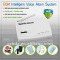 Inteligente gsm casa de seguridad ( gsm )