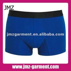 Body Fitting Mens Underwear
