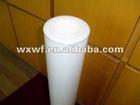 adhesive static glass film