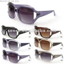 2012 Mirror Kiss Sunglasses Manufacturer