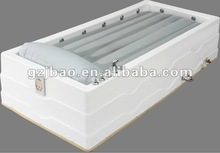 Hydrotherapy Massage Bed For Salon