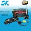 1:16 4channel race rc car 4ch remote control car traxxas slash