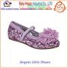 Wedding Shoes Purple Supplier