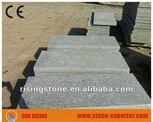 Grey Granite for tiles
