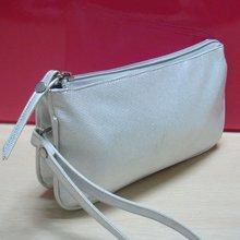2012 hot sale designer high quality unique cosmetic bags