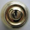hot sale doorknob