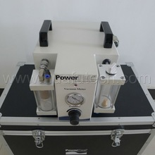 spa mini scar removal 2012 peeling machine hot crystal microdermabrasion