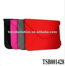 hot sale fashion neoprene laptop case