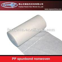 Buena calidad de textiles para el residuos importadores