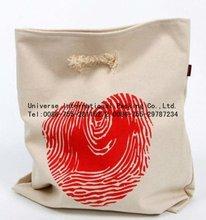 fashional velvet handbag wholesale