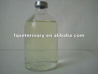 Mastitis drug Procaine Penicillin+Dihydrostreptomycin 20/25
