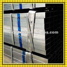 JIS G 3466 Rectangular Steel Pipe