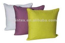 Sleep solf cushion