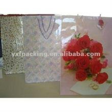 Wedding Radiant Gift Bag